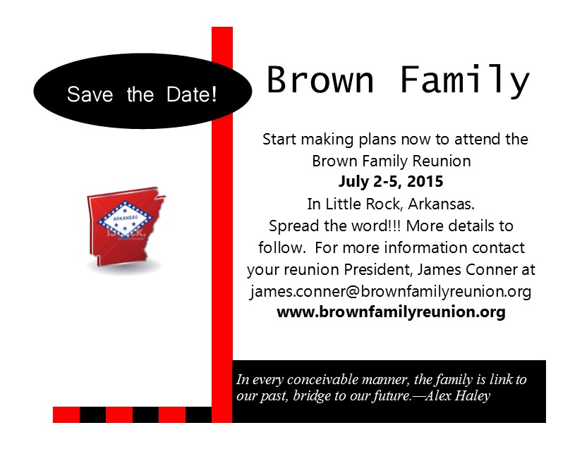 July 2 to 4 save the date card (1)